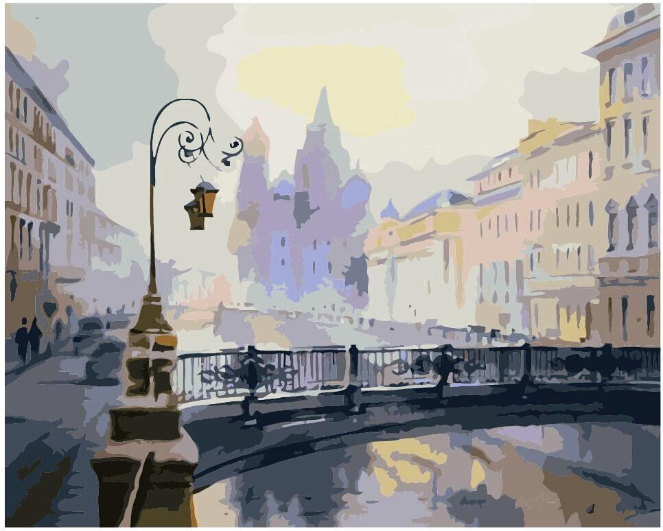 966x774 Drawn Landscape Pencil Pdf