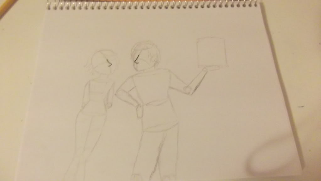 1022x576 Totally Tangled How To Draw Rapunzel And Eugene With Lantern