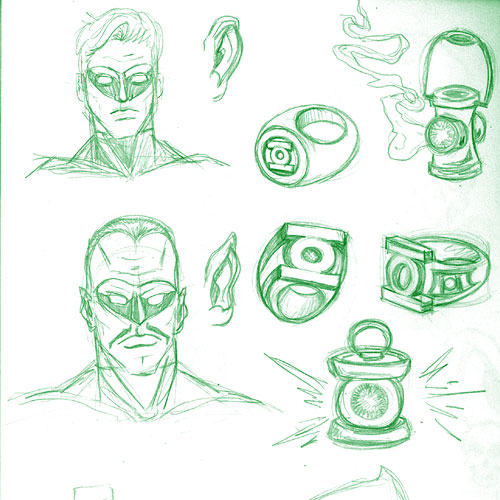 Lantern Drawing Simple At Getdrawings Free For Personal Use. 500x500 Cup Doodle More Green Lantern Sketches. Worksheet. Japanese Lantern Worksheet At Clickcart.co