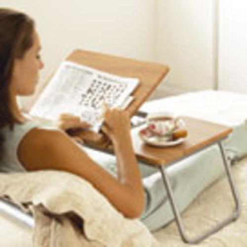 500x500 Innovations Folding Lap Desk