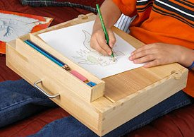 Lap Desk For Drawing At Getdrawings Com Free For Personal Use Lap