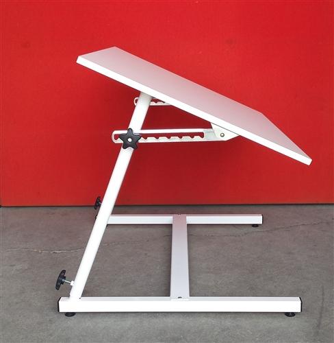 488x500 Laptop Table Sofa Desk Table 24 X 36