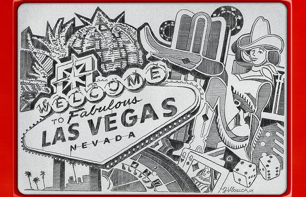 620x400 Etch A Sketch Turns 50 Amazing Art Created With The Drawing Toy