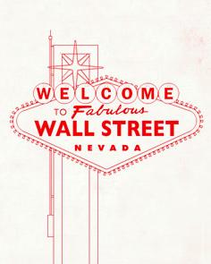 236x295 Wall Streetlas Vegas Casino Banks