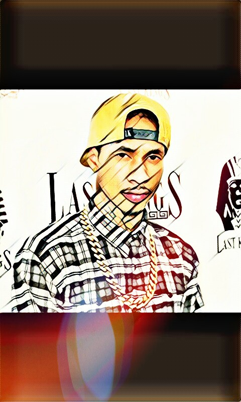 480x800 Awesome Tyga Last Kings Images On Picsart