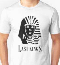 210x230 Last Kings Drawing Gifts Amp Merchandise Redbubble