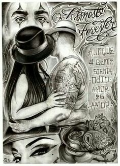 236x327 Pin By Nickie On Cholo Chicano, Chicano Art And Drawings