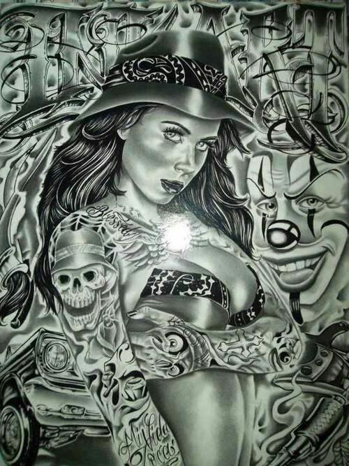 500x667 Pin By Nicholas Baca On Chicas