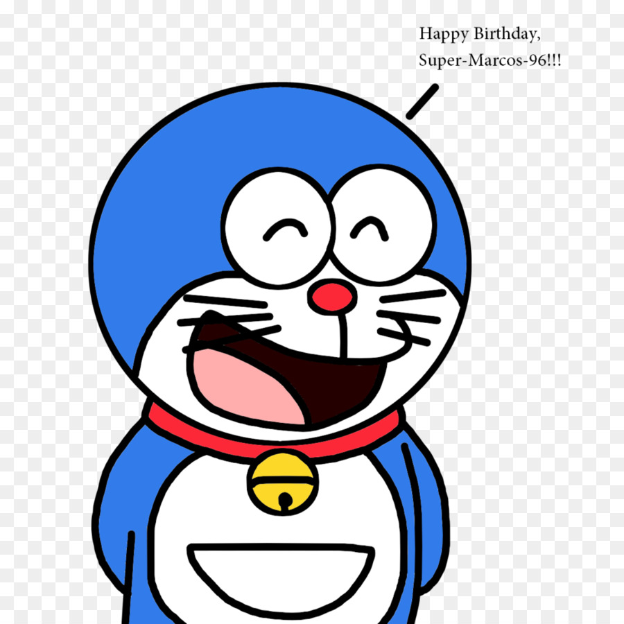 900x900 Doraemon Drawing Laughter Animation