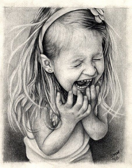453x576 Pin By Joan Vonk On Drawing Kids Drawings