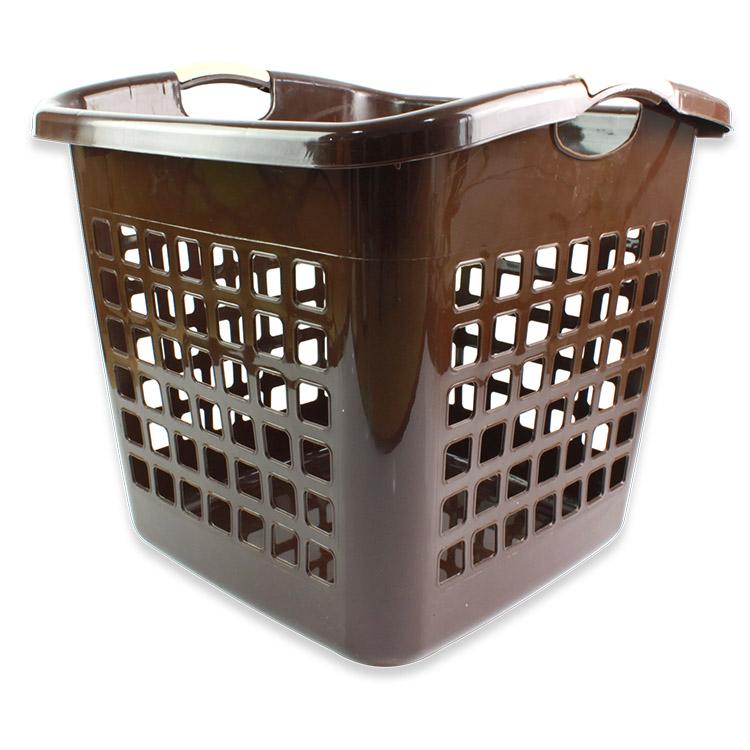 750x750 Gift Basket Drawing ,news Paper Basket ,large Plastic Laundry