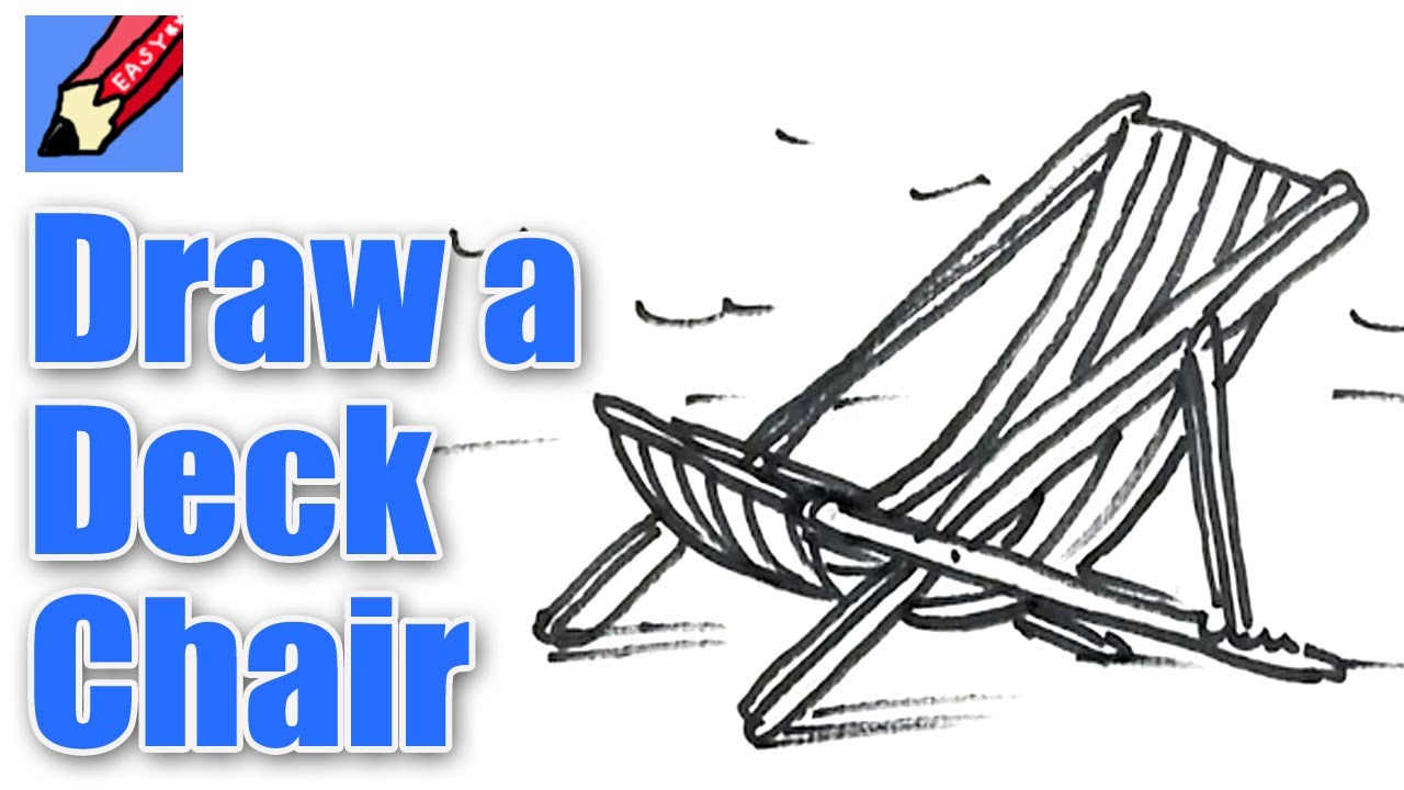 lawn chair drawing at getdrawings com free for personal use lawn