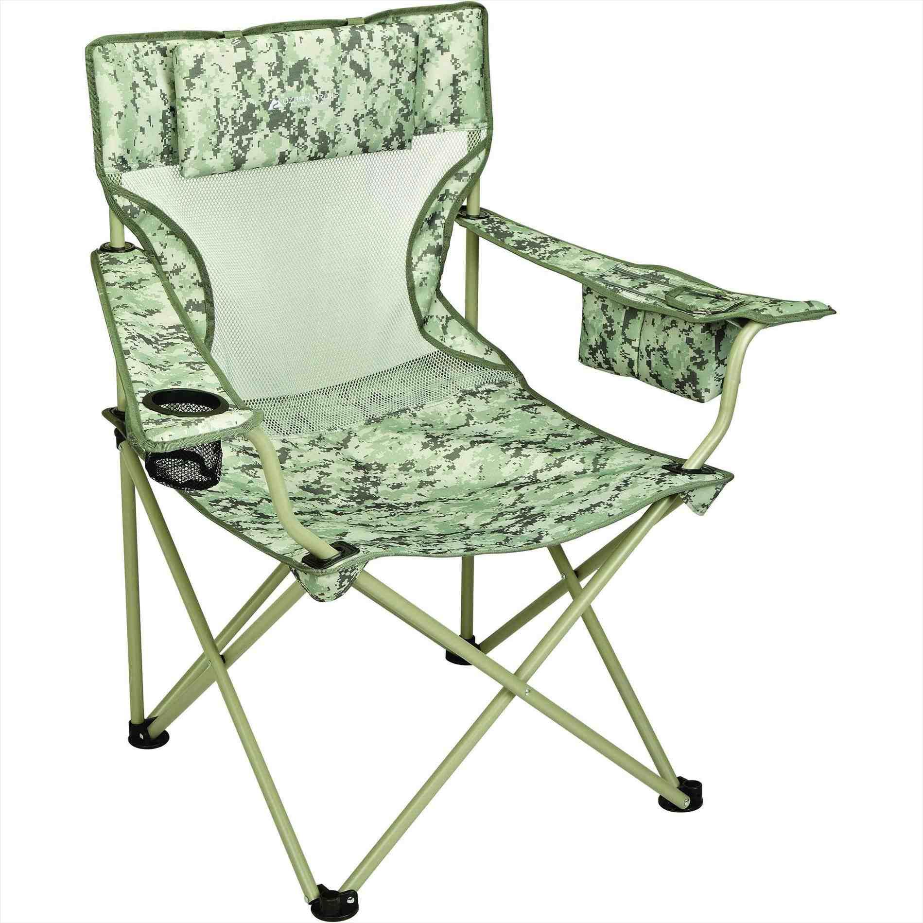 1899x1899 Beach Lawn Chairs Clipart Chair Drawing Sadgururockscom Com