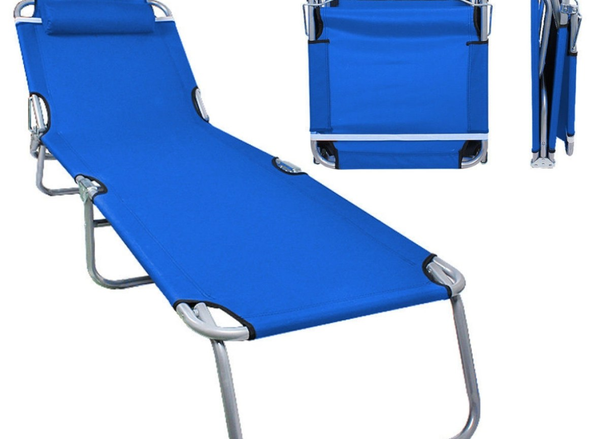 Lawn Chair Drawing At Getdrawings Free Download