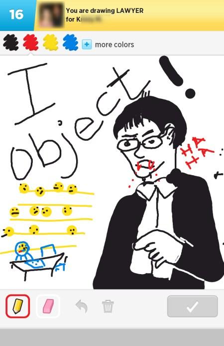 450x693 Something With Dojo Draw Lawyer
