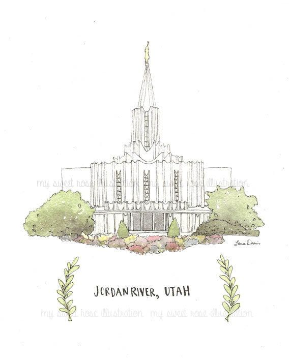 570x710 25 Best Light Above All Images On Lds Temples, Mormon