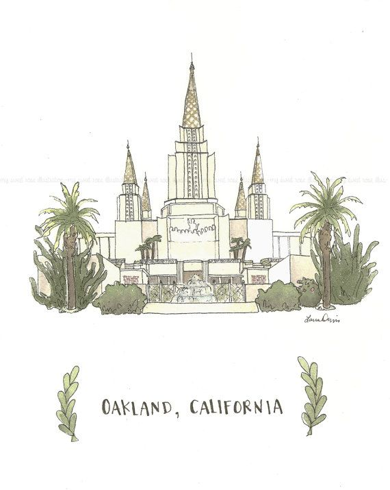 570x715 8 Best Temple Art Images On Lds Temples, Mormon