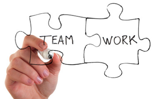 539x339 Developing Leadership Coaching And Consulting Team Development