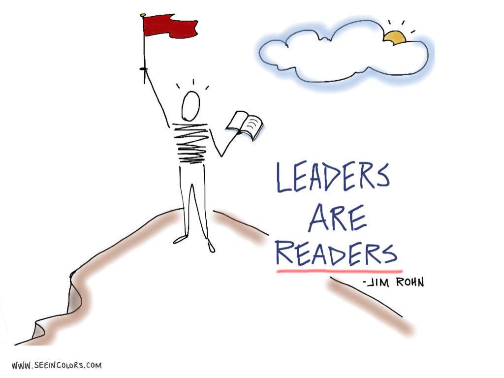 1024x768 Read Any Good Books Lately Leaders Are Readers Jim Rohn