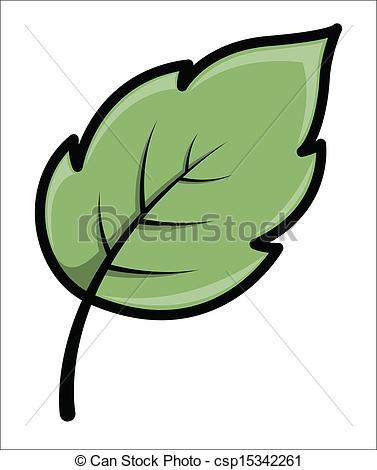 377x470 Leaf