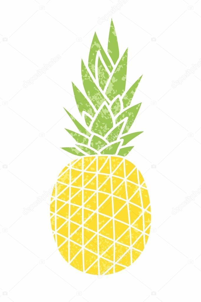 682x1023 Pineapple