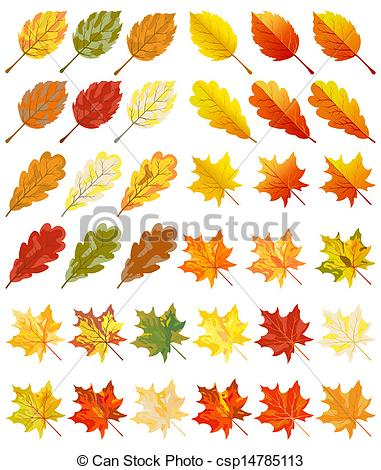 381x470 Pics For Gt Autumn Leaves Drawings Applique Ideas