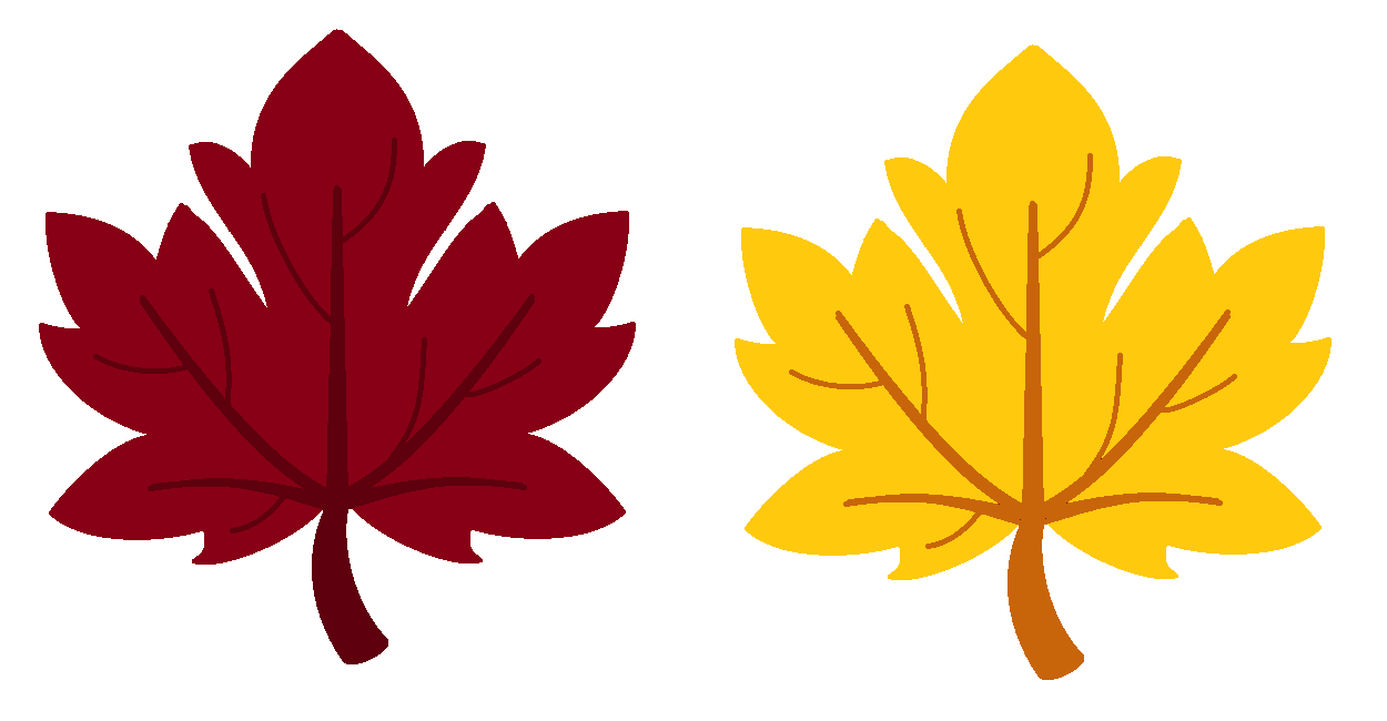 1250x650 Pics Of Fall Leaves To Draw