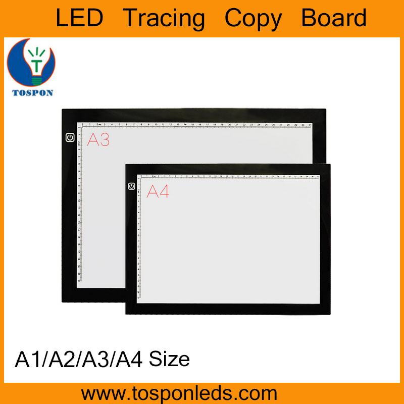 800x800 Led Drawing Tablet, Led Drawing Tablet Suppliers And Manufacturers