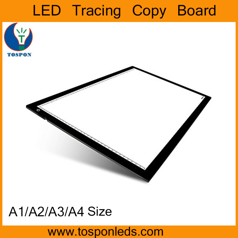 800x800 New Backlit Drawing Board, New Backlit Drawing Board Suppliers