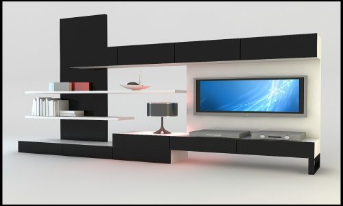 500x300 Lcd Panel Designs For Bedroom Led Design Drawing Room