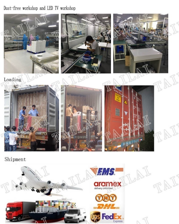 600x750 Smart Expo