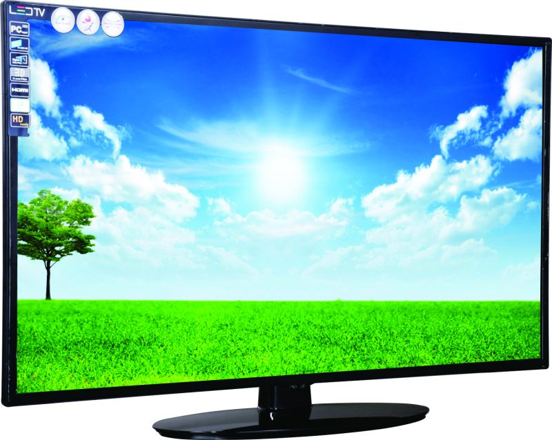 800x638 Unbelievable Weston 40 Hd Led Tv @ The Price Of A 20 Led Tv