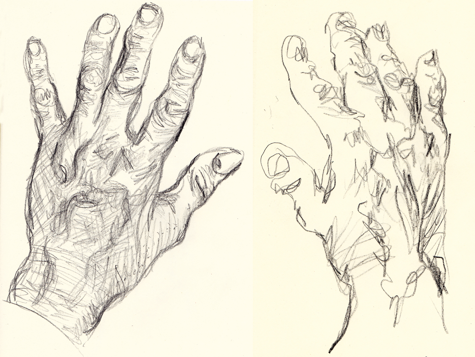 1597x1200 Hands Method Two Madness