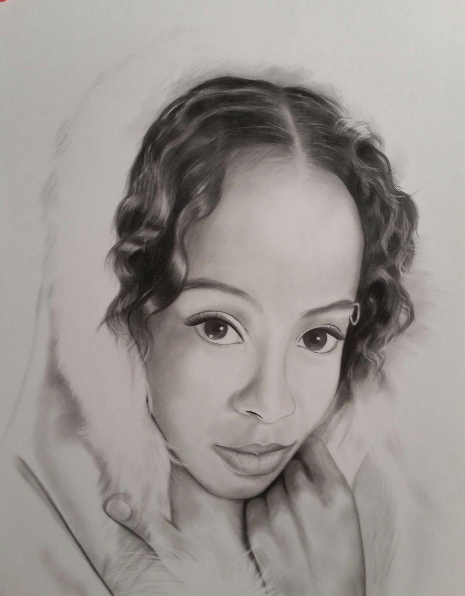 938x1200 Ra Art Publishing On Twitter Lisa Left Eye Lopes Of Tlc