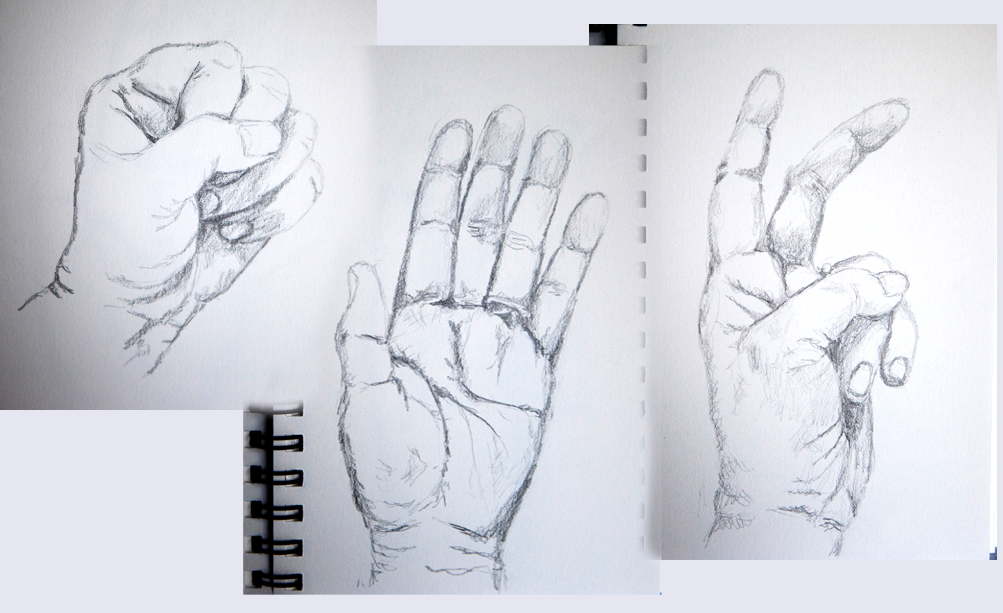Left Hand Drawing at GetDrawings.com | Free for personal use Left ...