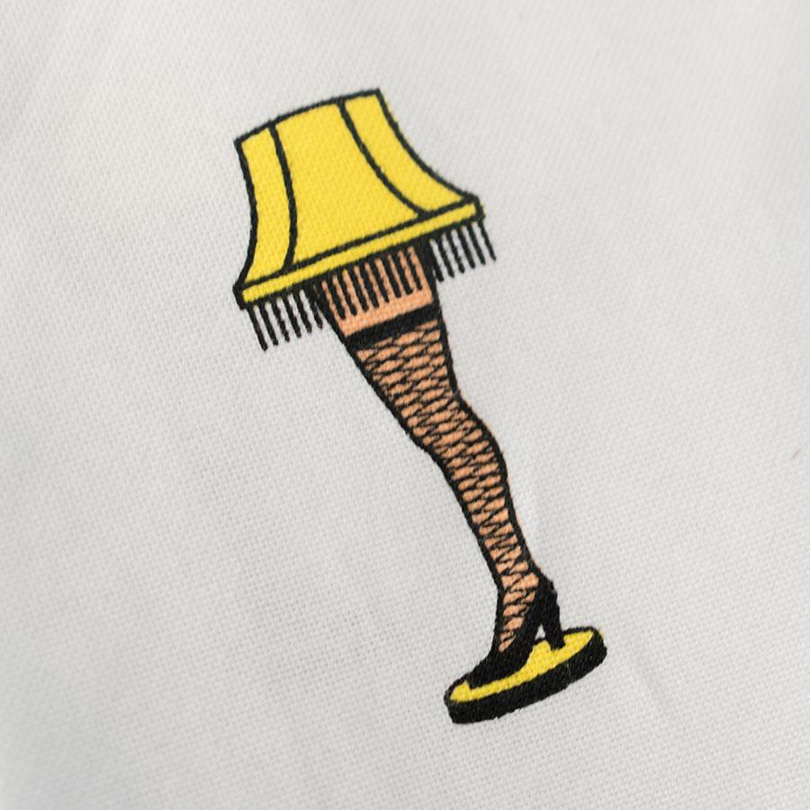 Leg Lamps From A Christmas Story.Leg Lamp Drawing At Getdrawings Com Free For Personal Use