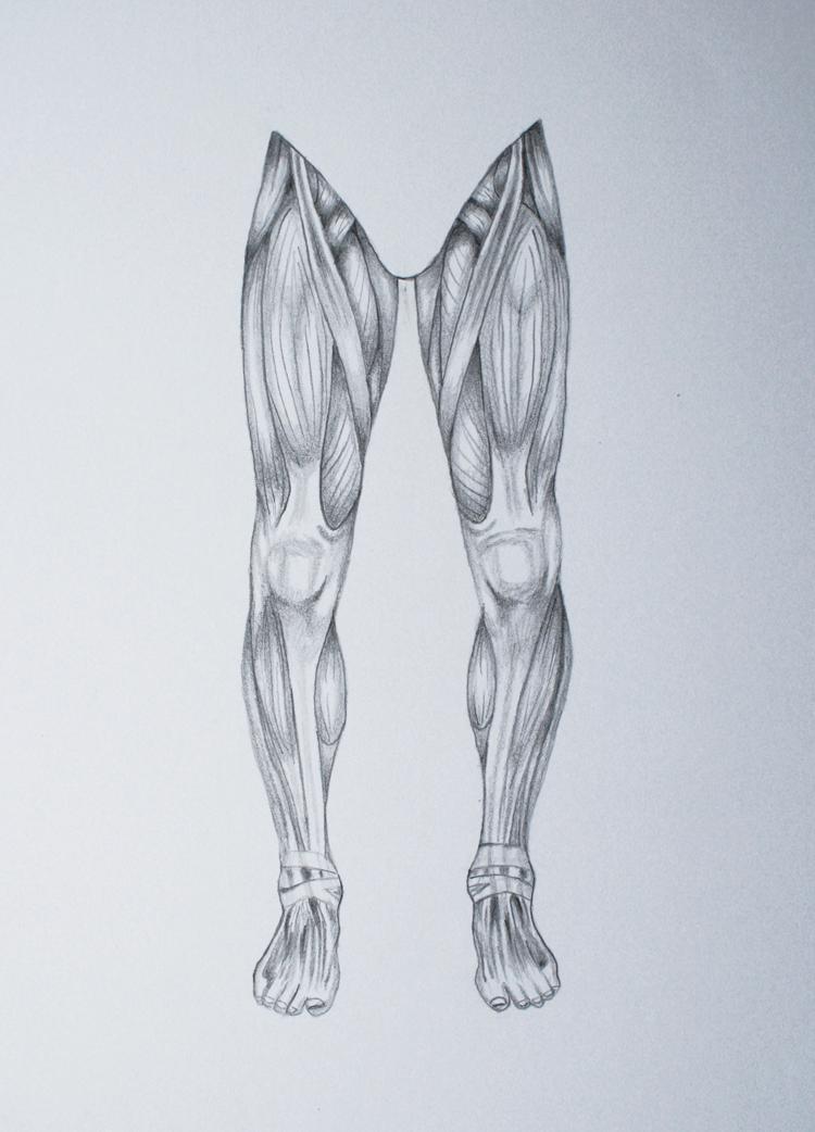 750x1042 How To Draw Rangiku From Bleach Full Body How To Draw Manga 3d