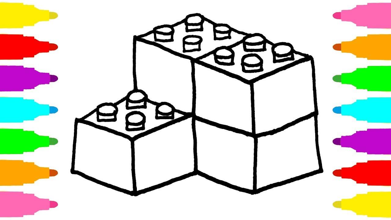 lego bausteine malvorlagen  28 images  lego brick