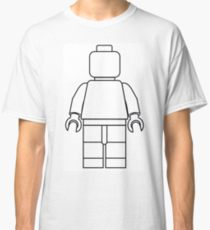 210x230 Lego Man Drawing Gifts Amp Merchandise Redbubble