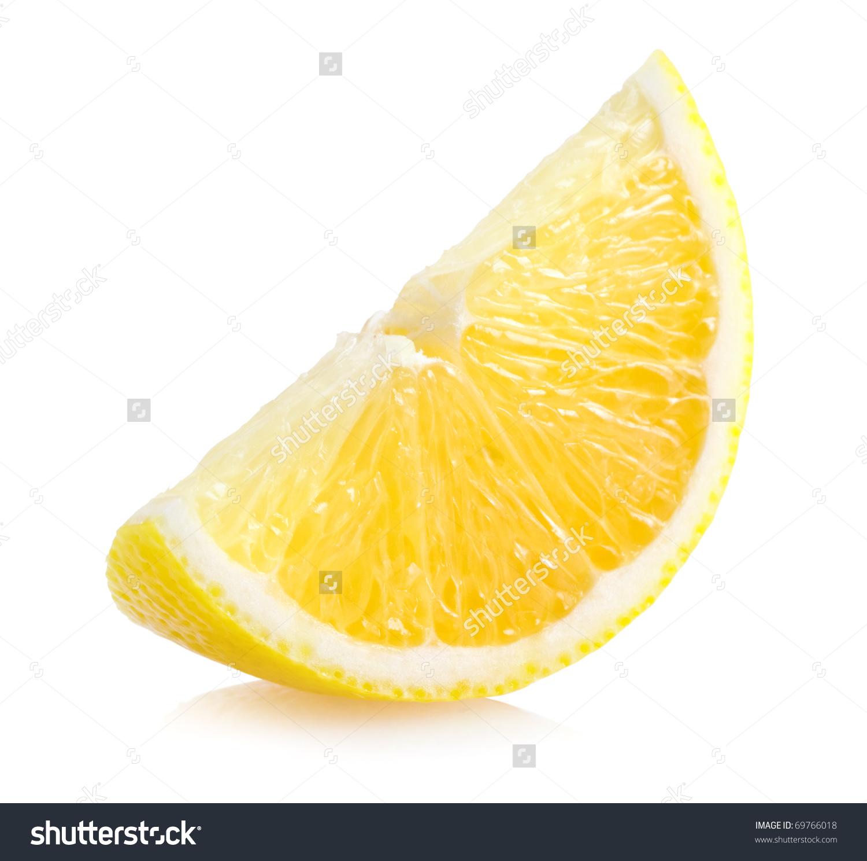 1500x1488 Image Result For Lemon Slice Lime And Lemon Lemon