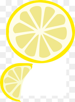 260x352 Lemon Slice Png Images Vectors And Psd Files Free Download