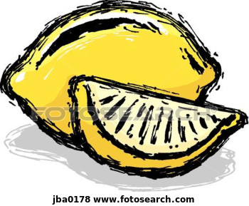 350x289 Lemon Wedge Drawing Pictures Only Rock Drawing