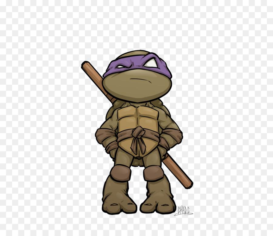 900x780 Donatello Leonardo Shredder Teenage Mutant Ninja Turtles Drawing
