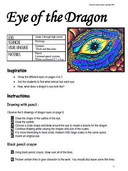 262x350 Art Lesson Plans. Elegant Free Free Art Lesson Plan Picasso Hands