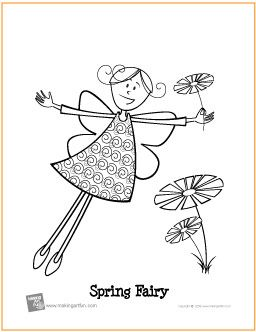 256x332 460 Best Drawing Lessons For Kids Images On Art