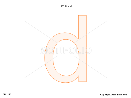 500x375 Letter