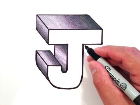 how to get draw a perfect letter s