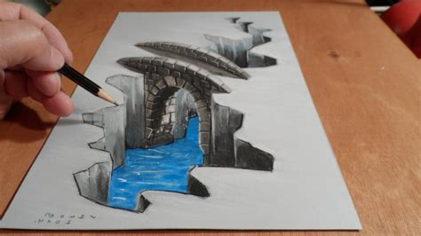 474x266 How To Draw 3d Letter M Drawing With Pencil Vamos Mp3 Download