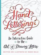 169x225 Hand Lettering The Art Of Drawing Letters By Inc Peter Pauper
