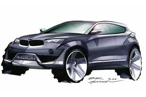 504x336 Cars Coming Soon Gtbmw X4 And Lexus Lc 600h The Cargurus Blog